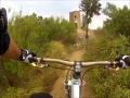 Mountambike