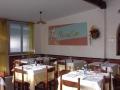ristorante3
