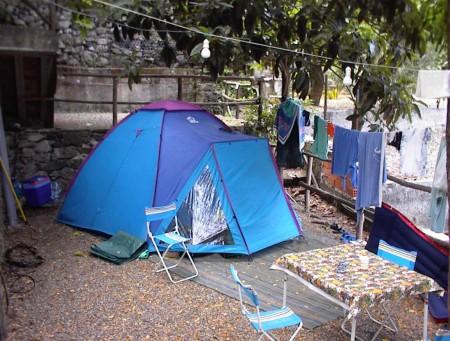tenda9