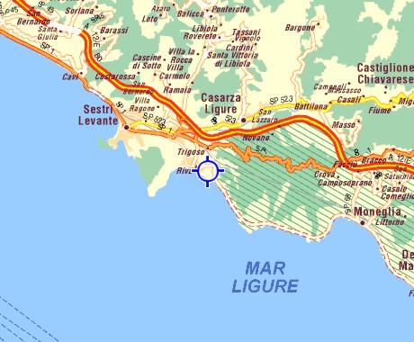 cartina4